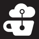 Doppio Group logo icon