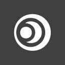 Doppler Labs - Send cold emails to Doppler Labs