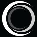 Huntsville Doppler logo icon