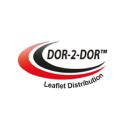 Dor logo icon