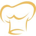 Doradca Smaku logo icon