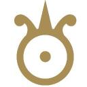 Dorado Beach Resort logo icon