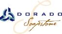 Dorado Soapstone logo icon