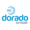 Dorado Software logo icon