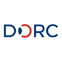 Dorc logo icon