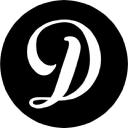 Dorchester Brewing logo icon