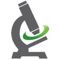 Dorevitch Pathology logo icon