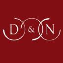 Dorf & Nelson Llp logo icon