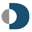 Dorian Drake International Inc logo icon