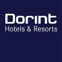Dorint Hotels & Resorts logo icon