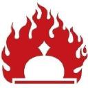 Dorje Shugden logo icon