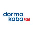 Dormakaba France logo icon