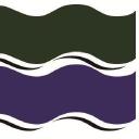 Dormac logo icon