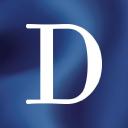 Dormeo Uk logo icon