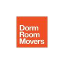 Dorm Room Movers logo icon