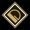 Dorology Pty Ltd Logo
