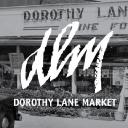 Dorothy Lane logo icon