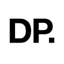 Dorothy Perkins logo icon