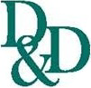 Dorough & Dorough LLC logo