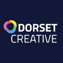 Dorset Creative on Elioplus