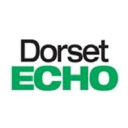 Dorset Echo logo icon