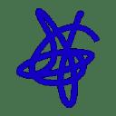 Dorset Mind logo icon