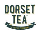 Dorset Tea logo icon