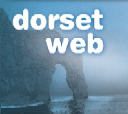 Dorset Web on Elioplus