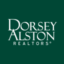 Dorsey Alston logo icon