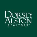 Dorsey Alston logo icon