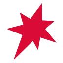 D'Orsi Palmisano Srl logo