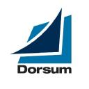 Dorsum logo icon