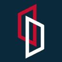 Dortek logo icon