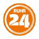 Dortmund24 logo icon