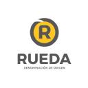 Rueda logo icon