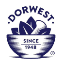 Read Dorwest Herbs Reviews