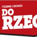 Do Rzeczy logo icon