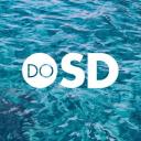 Do Sd logo icon