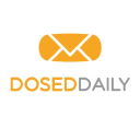 Dosed Daily logo icon