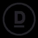 Dosha.com
