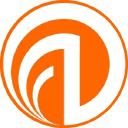 Do Space logo icon