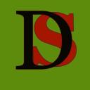 Do Splash logo icon