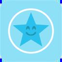 Safari Extension logo icon