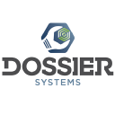 Dossier Systems Inc logo icon