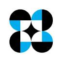 Dost logo icon