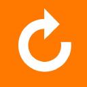 Dosta Je Bilo logo icon
