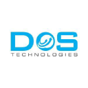 Dos Tech logo icon