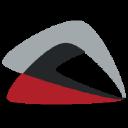 Doster Building Company Inc logo