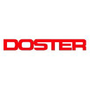 Doster Construction logo icon