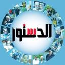 dostor.org logo icon